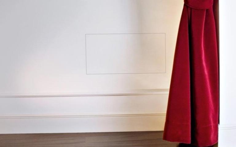 Pungente Porte e Serramenti | L\'Invisibile Torino (TO)