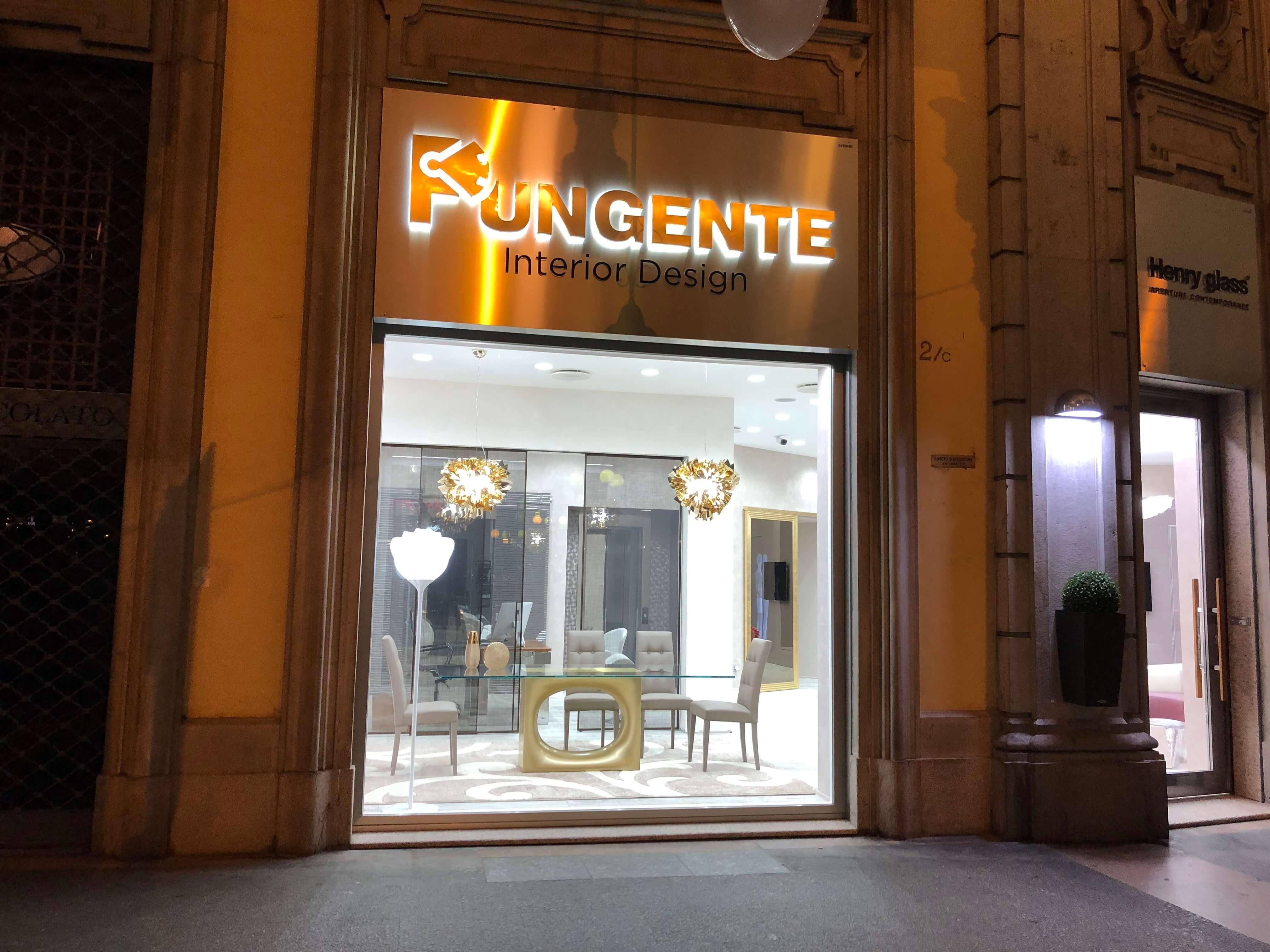 Pungente Porte E Serramenti Promozioni Torino To